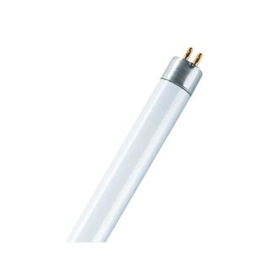 Флуоресцентни тръби T5