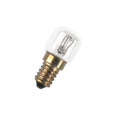 специални лампи