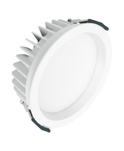 LEDVANCE DOWNLIGHT LED
