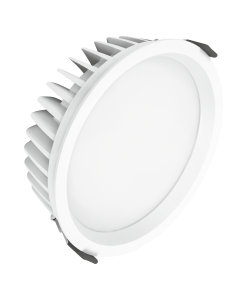 LEDVANCE DOWNLIGHT LED DALI