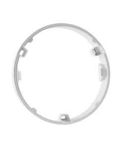 LEDVANCE DOWNLIGHT SLIM ROUND FRAME