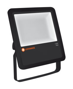 LEDVANCE FLOODLIGHT 135
