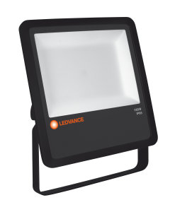LEDVANCE FLOODLIGHT 180