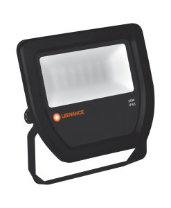 LEDVANCE Floodlight прожектори FLOODLIGHT 20