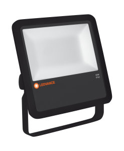 LEDVANCE FLOODLIGHT 90