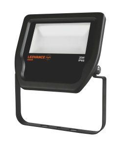 LEDVANCE Floodlight прожектори LEDVANCE FLOODLIGHT LED
