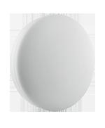 Menu-LED-plafonieri-1