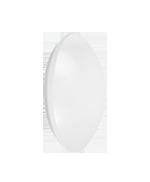 Menu-LED-plafonieri-2