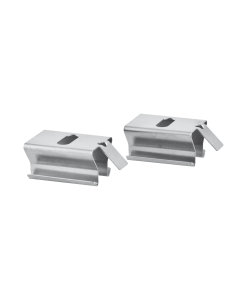 LEDVANCE Trunking systems TruSys MOUNTING BRACKETS