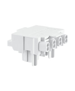 LEDVANCE Trunking systems TruSys ELECTRICAL CONNECTOR