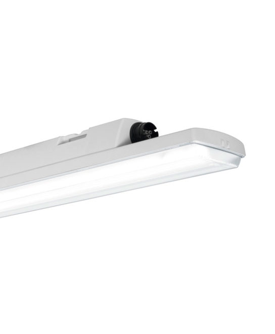 Monsun® 2 LED for Modario® trunking rail