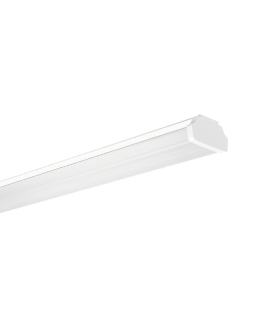 Osram SITECO Trunking Systems DUS®-PS-LED-luminaire-insert