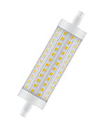Menu-Double-ended-special-LED-lamps