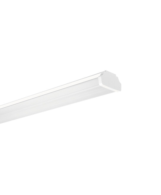SITECO Trunking Systems Modario® IP20 LED insert