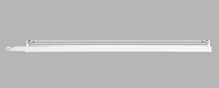 Бактерицидни лампи OSRAM 4