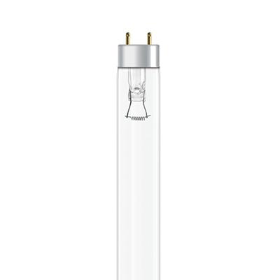 Бактерицидни лампи OSRAM